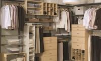 Szafy, szafki, szafeczki – wszystko na swoim miejscu