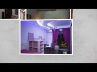 ▶ 30 pomysłów na sufit podwieszany. Nowoczesne sufity – ceilings interior design – Y ...