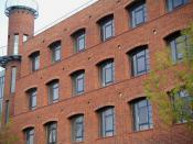 Okna, drzwi – GRUBEK PPHU http://www.grubek.pl/oferta/20/okna-witryny-fasady-okna-pcv-drut ...