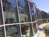 Okna, drzwi – GRUBEK PPHU  http://www.grubek.pl