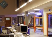 Okna, drzwi – GRUBEK PPHU – siedziba w Sulejówku http://www.grubek.pl
