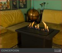 Salon (pokój dzienny, living room) to punkt centralny każdego domu. Jeśli nie możesz pozwolić so ...