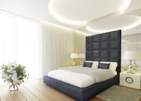 Aranżacja wnętrz Luxurious Style – Willa w Jaroszowej Woli o powierzchni 180m2 – Tissu