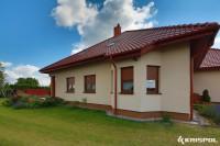 Krispol.pl – Kalima RN | Roleta zewnętrzna