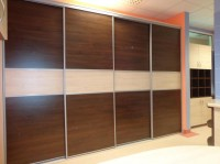 szafa do biura