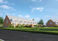 LK&1217 projekt domu do zabudowy szeregowej: http://lk-projekt.pl/lkand1217-produkt-9535.html