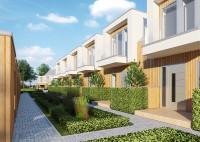 LK&1217 domy do zabudowy szeregowej http://lk-projekt.pl/lkand1217-produkt-9535.html