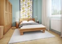A taka sypialnia? Piękna, prawda?