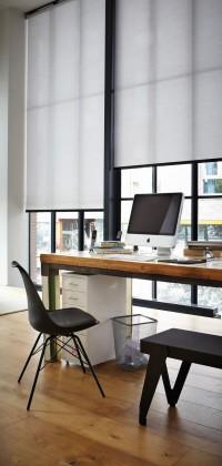 Plisy w biurze – http://sklepzoslonami.pl/systemy-oslonowe/plisy.html