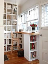 Białe okiennice drewniane wewnętrzne – http://www.shutters.net.pl