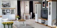 Często to detale decydują o końcowym efekcie.   http://www.zrobionezdrewna.pl/kolekcje/kolekcja- ...