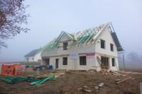 dom energooszczędny dom pasywny budowa systemem gospodarczym krok po kroku blog budowlany
