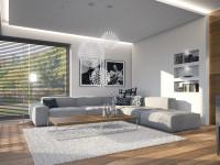 projekt salonu LK&1252 http://lk-projekt.pl/lkand1252-produkt-9568.html#wnetrza