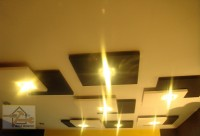 Sufit podwieszany