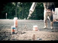 Płyta fundamentowa krok po kroku zdrojenie, izolacja, wylewanie betonu