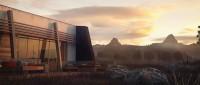 DOM.PL™ – Projekt domu SZ5 Zx180 CE – DOM SZ4-19 – gotowy projekt domu  Nowocz ...