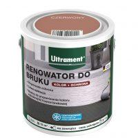 Poza tym środek jest odporny na działanie warunków atmosferycznych, promieniowanie UV oraz sól d ...