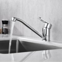 Remplacement du robinet de lavabo: 6 conseils  https://www.homelody-fr.com/collections/robinet-e ...