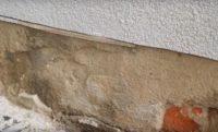 Po pierwsze: przygotowanie podłoża  Na początku należy oczyścić mur z zabrudzeń. Jeżeli tynki i  ...
