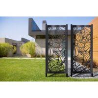 RAGGIO nowoczesne dekoracje do wnętrz i ogrodów