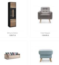Sprawdź na jumeble.pl nowoczesne meble tapicerowane do domu i biura.