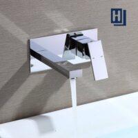 Berührungslose Mischbatterie Küche können Ihr Küchen- oder Waschbecken sauberer und benutzerfreu ...